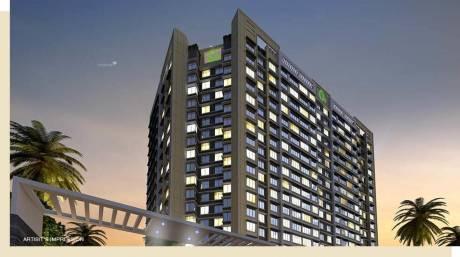 697 sqft, 2 bhk Apartment in Builder Project Chunabhatti, Mumbai at Rs. 1.8000 Cr