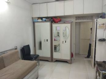 650 sqft, 1 bhk Apartment in Builder Project Sion West, Mumbai at Rs. 1.3000 Cr