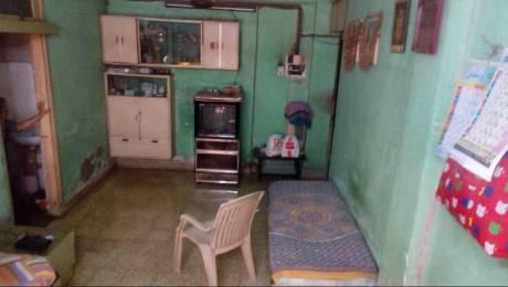 610 sqft, 1 bhk Apartment in Builder Project Rajawadi Colony, Mumbai at Rs. 1.5000 Cr