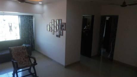 1050 sqft, 2 bhk Apartment in Builder Project Indira Nagar, Mumbai at Rs. 1.7000 Cr