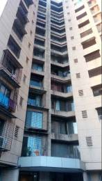 1250 sqft, 2 bhk Apartment in Builder Project Kirol Road, Mumbai at Rs. 3.2500 Cr
