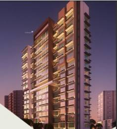460 sqft, 1 bhk Apartment in Mishal Gurudatta Chembur, Mumbai at Rs. 1.0400 Cr