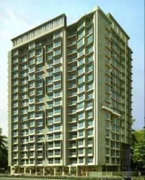 484 sqft, 2 bhk Apartment in Arihant Nisarg Tower Chembur, Mumbai at Rs. 1.0900 Cr