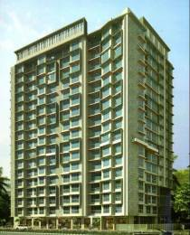 712 sqft, 2 bhk Apartment in Arihant Nisarg Tower Chembur, Mumbai at Rs. 1.6100 Cr
