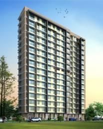 500 sqft, 1 bhk Apartment in Shreenathji 126 Florencio Tilak Nagar, Mumbai at Rs. 1.1200 Cr