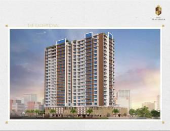 2096 sqft, 6 bhk Apartment in Builder Project Sindhi Society Chembur, Mumbai at Rs. 6.3900 Cr