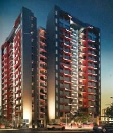 434 sqft, 1 bhk Apartment in Pinaki Viceroy Chembur, Mumbai at Rs. 1.3000 Cr