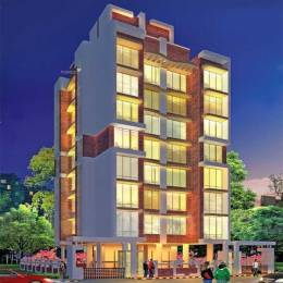 410 sqft, 1 bhk Apartment in Builder Project Collectors Colony Chembur, Mumbai at Rs. 1.0000 Cr