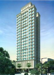 640 sqft, 2 bhk Apartment in Sidhivinayak Opulence Deonar, Mumbai at Rs. 1.7900 Cr