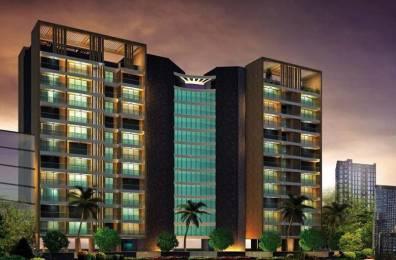 843 sqft, 1 bhk Apartment in Swaraj Kalash Chembur, Mumbai at Rs. 1.1600 Cr