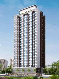 351 sqft, 1 bhk Apartment in Sai Rayan Park Chembur, Mumbai at Rs. 80.0000 Lacs