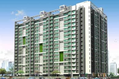 390 sqft, 1 bhk Apartment in Hirani Sky View Castle Kurla, Mumbai at Rs. 1.0600 Cr