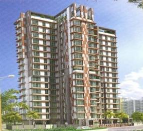 470 sqft, 1 bhk Apartment in Hirani Swanand Bldg No 33 Kurla, Mumbai at Rs. 1.2200 Cr