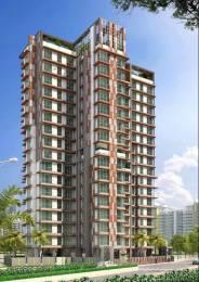 483 sqft, 1 bhk Apartment in Hirani Swanand Bldg No 33 Kurla, Mumbai at Rs. 1.2500 Cr