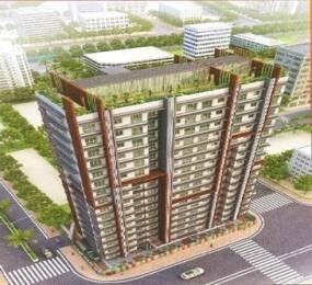377 sqft, 1 bhk Apartment in Hirani Shree Siddhi Bldg No 69 Kurla, Mumbai at Rs. 98.0000 Lacs