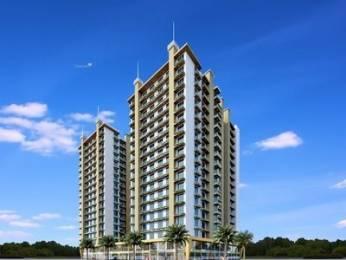 804 sqft, 3 bhk Apartment in Grace Mass Metropolis Kurla, Mumbai at Rs. 1.9000 Cr