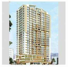 429 sqft, 1 bhk Apartment in The Baya Victoria Byculla, Mumbai at Rs. 1.3500 Cr