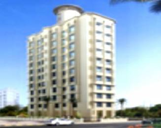 705 sqft, 2 bhk Apartment in Kukreja Geetanjali Chembur, Mumbai at Rs. 2.4700 Cr