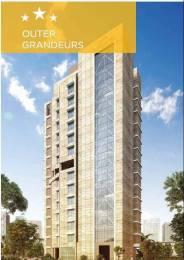715 sqft, 2 bhk Apartment in Metro Nakshatra Chembur, Mumbai at Rs. 2.0000 Cr