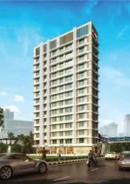 753 sqft, 2 bhk Apartment in Metro Nakshatra Chembur, Mumbai at Rs. 2.1100 Cr