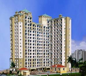 767 sqft, 2 bhk Apartment in Kukreja Chembur Heights II Chembur, Mumbai at Rs. 2.2100 Cr
