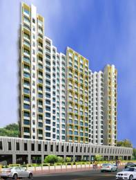 775 sqft, 2 bhk Apartment in Kukreja Chembur Heights II Chembur, Mumbai at Rs. 2.2400 Cr