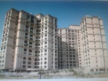 668 sqft, 2 bhk Apartment in Kukreja Golfscappe Chembur, Mumbai at Rs. 2.2000 Cr