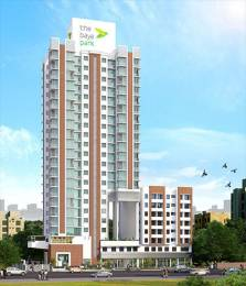 850 sqft, 2 bhk Apartment in The Baya Park Dadar West, Mumbai at Rs. 3.5000 Cr
