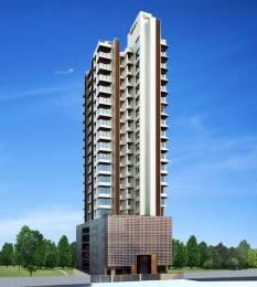1136 sqft, 3 bhk Apartment in Man Aaradhya Signature Sion, Mumbai at Rs. 5.0000 Cr