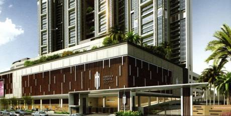614 sqft, 1 bhk Apartment in Yash Heights  Mazagaon, Mumbai at Rs. 2.1200 Cr