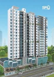 743 sqft, 2 bhk Apartment in Safal Sky Ameya Chs Ltd Chembur, Mumbai at Rs. 2.1900 Cr