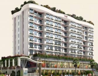450 sqft, 1 bhk Apartment in Sandu Sanskar Ghatkopar West, Mumbai at Rs. 1.2700 Cr