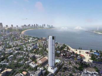 907 sqft, 2 bhk Apartment in Kanakia Miami Mahim, Mumbai at Rs. 5.4600 Cr