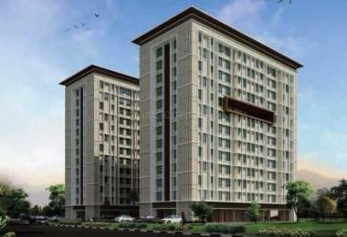 725 sqft, 1 bhk Apartment in Builder Project Chunabhatti, Mumbai at Rs. 96.0000 Lacs