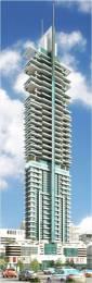 1900 sqft, 3 bhk Apartment in Builder Project Mumbai Central, Mumbai at Rs. 6.2700 Cr