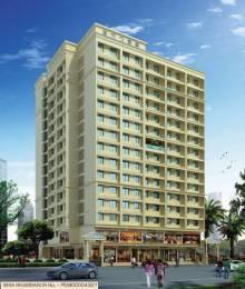 580 sqft, 1 bhk Apartment in Baba Ekta Co Op HSG Society Kurla, Mumbai at Rs. 68.0000 Lacs
