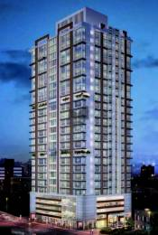 861 sqft, 2 bhk Apartment in Builder Project Masjid Bandar, Mumbai at Rs. 1.7200 Cr