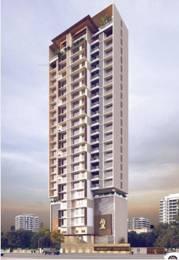 1544 sqft, 2 bhk Apartment in Builder Project Deonar Village, Mumbai at Rs. 2.6200 Cr