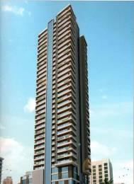 1472 sqft, 2 bhk Apartment in Neumec Shreeji Towers Wadala, Mumbai at Rs. 2.5000 Cr