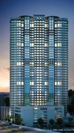 1058 sqft, 2 bhk Apartment in Zeus Residency Sion, Mumbai at Rs. 1.7800 Cr