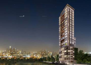 837 sqft, 1 bhk Apartment in Rishiraj Pearl Crest Dadar East, Mumbai at Rs. 2.5100 Cr