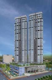 3456 sqft, 4 bhk Apartment in R A Residences Dadar East, Mumbai at Rs. 9.7200 Cr