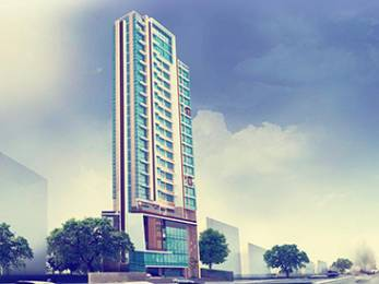 597 sqft, 1 bhk Apartment in Shree Tirupati Developers and Options Builders Avenue 14 Hindu Colony, Mumbai at Rs. 1.3800 Cr