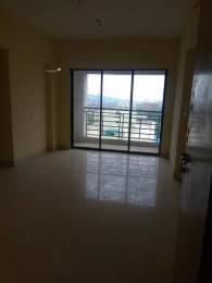 650 sqft, 1 bhk Apartment in HDIL Galaxy Apartments Kurla, Mumbai at Rs. 80.0000 Lacs