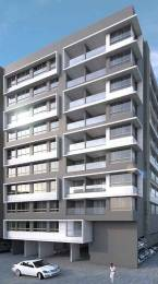 918 sqft, 1 bhk Apartment in Sugee Six Developers Preksha Dadar East, Mumbai at Rs. 2.4000 Cr