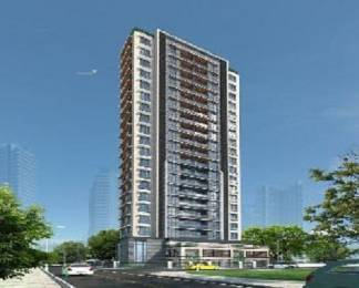 2155 sqft, 3 bhk Apartment in Sugee Mahalaxmi Dadar East, Mumbai at Rs. 6.8100 Cr