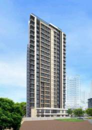 714 sqft, 1 bhk Apartment in Sugee Sanskruti Dadar West, Mumbai at Rs. 2.3800 Cr
