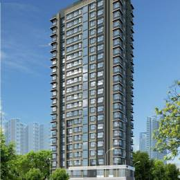 784 sqft, 1 bhk Apartment in Sugee Sanskruti Dadar West, Mumbai at Rs. 2.6200 Cr