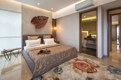421 sqft, 1 bhk Apartment in Ekta WestBay Bandra West, Mumbai at Rs. 1.3100 Cr