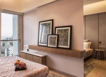 478 sqft, 1 bhk Apartment in Ekta WestBay Bandra West, Mumbai at Rs. 1.4900 Cr